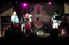 BOSCACCIO – 13 DIC 2014