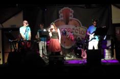 Boscaccio-Pollon combinaguai