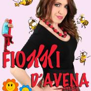I FIOKKI D'AVENA DUO
